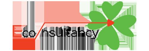 VOiA_Econsultancy_logo