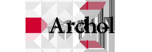 VOiA_ARCHOL_logo