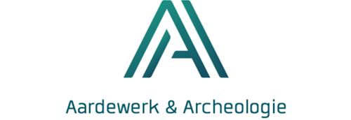 VOiA_Aardew.Archeo._logo