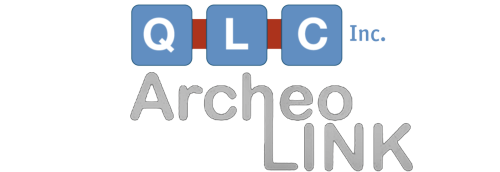 VOiA_Archeolink_logo