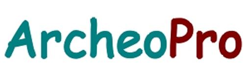 VOiA_Archeopro_logo