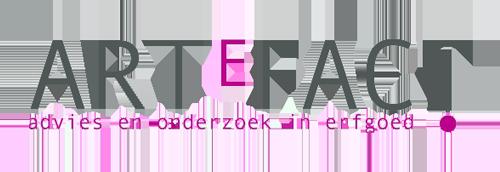 VOiA_Artefact_logo