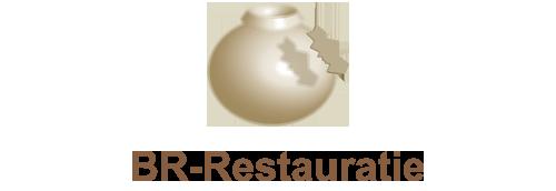 VOiA_BRrestauratie_logo