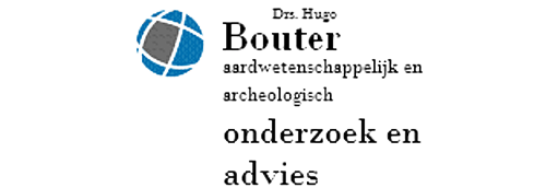 VOiA_Bouter_logo