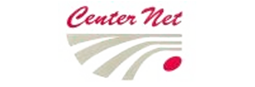 VOiA_Centernet_logo