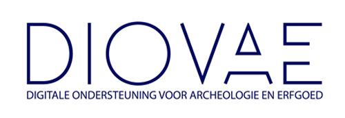 VOiA_DIOVAE_logo