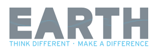VOiA_EARTH_logo