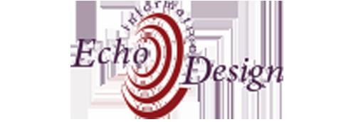 VOiA_Echo_logo