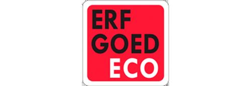 VOiA_ErfgoedEco_logo