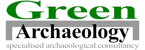 VOiA_GreenArchaeologogy_logo