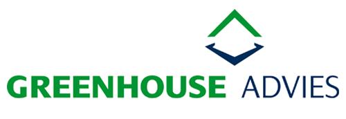 VOiA_Greenhouse_logo