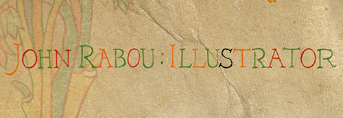 VOiA_JohnRabou_logo
