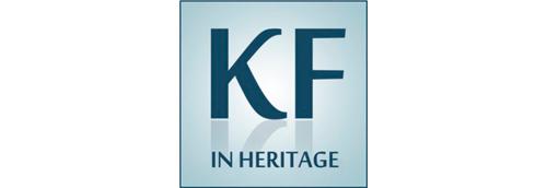 VOiA_KF_heritage_logo