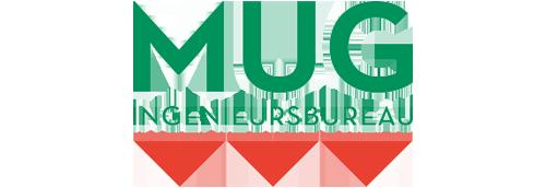 VOiA_MUG_logo