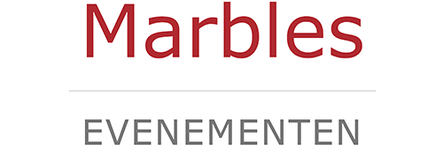 VOiA_Marbles_logo