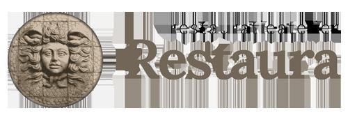 VOiA_Restaura_logo