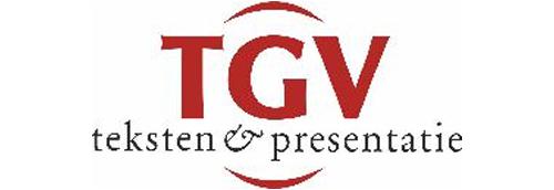 VOiA_TGV_logo