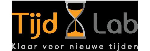 VOiA_Tijdlab_logo