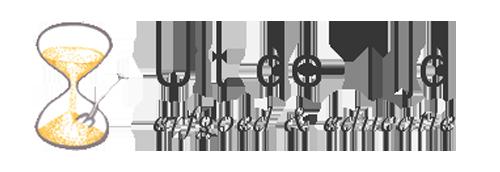 VOiA_UitdeTijd_logo