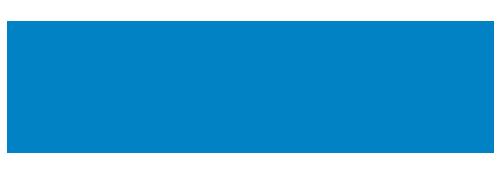 VOiA_VUhbs_logo