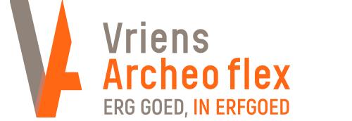 VOiA_Vriens_logo