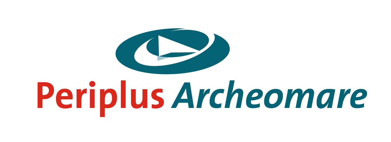 Archeomare-03-groot